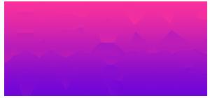 BEATZ AM RING Logo